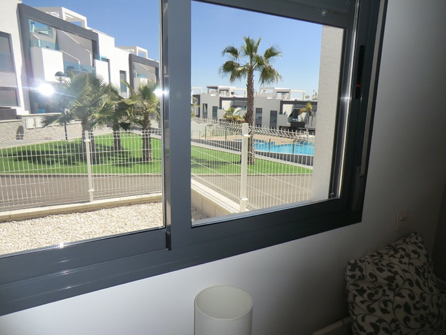 Casas Holiday Mediterraneo - 5