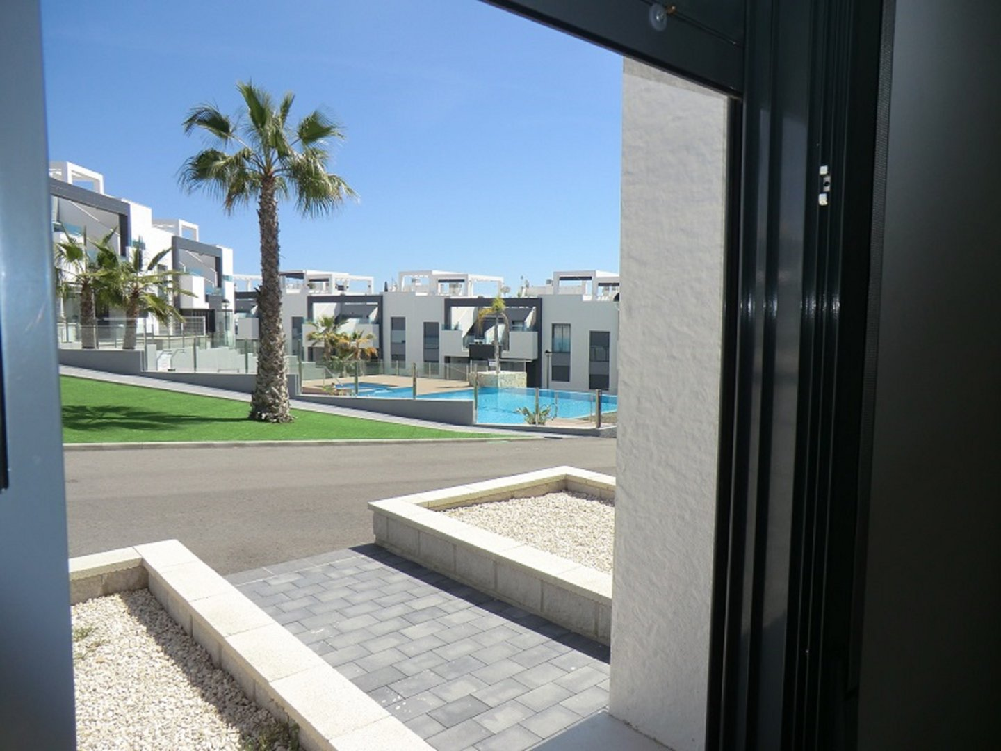 Casas Holiday Mediterraneo - 15