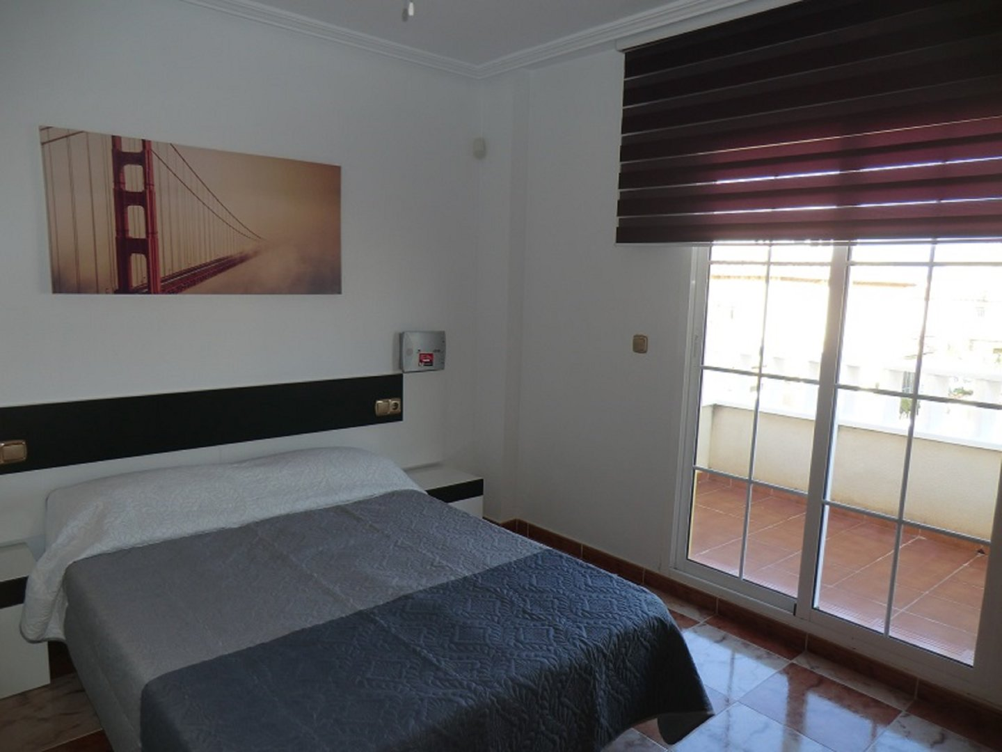 Casas Holiday Mediterraneo - 2