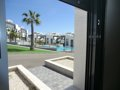 Casas Holiday Mediterraneo - 45