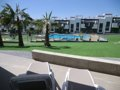 Casas Holiday Mediterraneo - 50