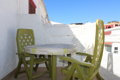 Casas Holiday Mediterraneo - 51