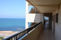 Casas Holiday Mediterraneo - 7