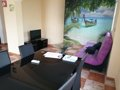 Casas Holiday Mediterraneo - 46