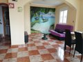 Casas Holiday Mediterraneo - 47