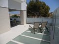 Casas Holiday Mediterraneo - 9