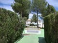Casas Holiday Mediterraneo - 13