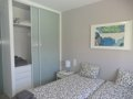 Casas Holiday Mediterraneo - 4