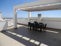 Casas Holiday Mediterraneo - 3